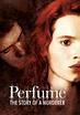 Perfume: The Story of a Murderer | Movie fanart | fanart.tv