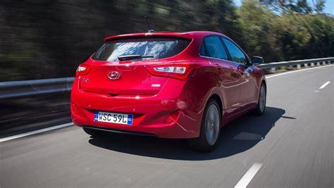 Daihatsu Diesel by 2015 Hyundai I30 Diesel Review Road Test Carsguide