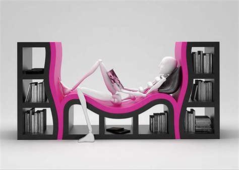 Children's Furniture Designs That Are Unique