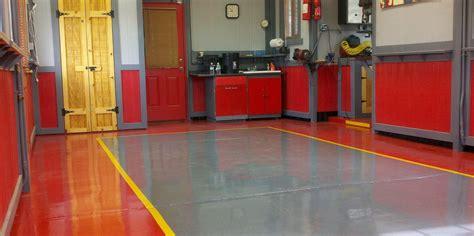porsche garage decor 100 porsche garage decor porch amazing garage porch