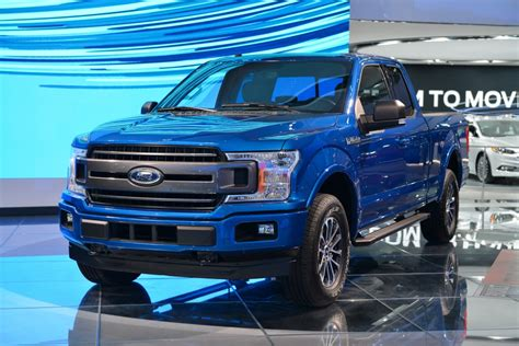 Image: 2018 Ford F 150, size: 1024 x 683, type: gif