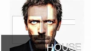 House MD - House M.D. Photo (630251) - Fanpop