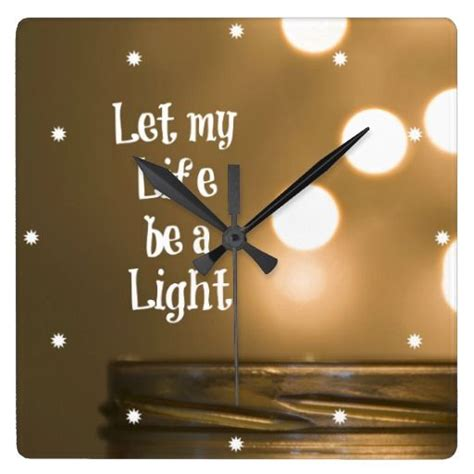 62 best images about wall clocks with quotes on pinterest