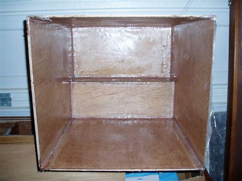 sailing freedom  simplicity building  proper marine refrigerator  freezer