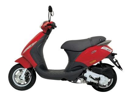 Piaggio Wallpapers by Bikes Wallpapers Piaggio Wallpapers