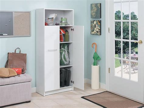 Small Mudroom Ideas Pictures, Options, Tips and Advice HGTV