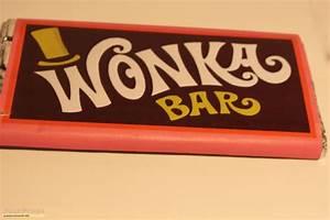 Willy Wonka and the Chocolate Factory   Kidz Showz