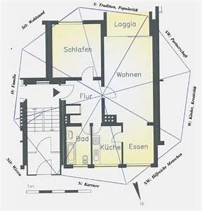 Wohnung Feng Shui : referenzen fuqi feng shui consulting conception bauen gestalten einrichten nach der ~ Markanthonyermac.com Haus und Dekorationen