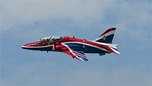 IMGP7574 British Aerospace Hawk T1A XX278 RAF | ZAP16.COM