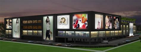 The future of the retail sector in Gurgaon