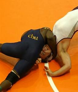 #wrestling | Athletics | Pinterest