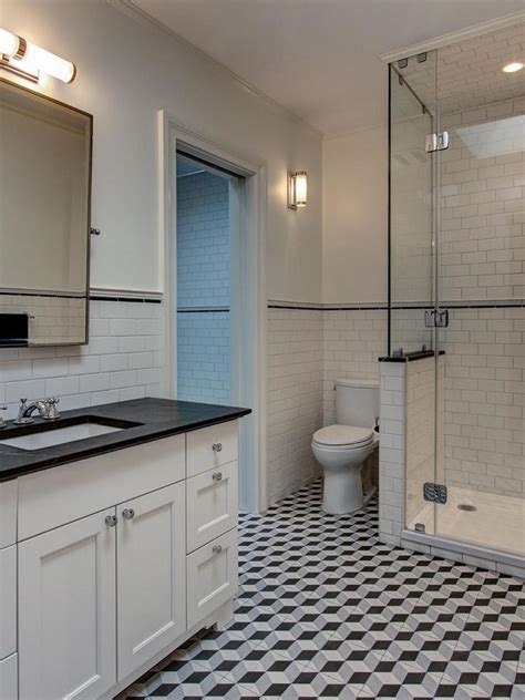 Bathroom Ideas by 15 Best Transitional Bathroom Design Ideas