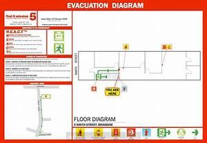 Guardian First Aid  U0026 Fire