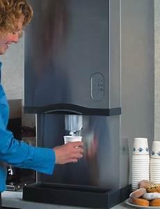Aj Baker  U0026 Sons Commercial Refrigeration  Air