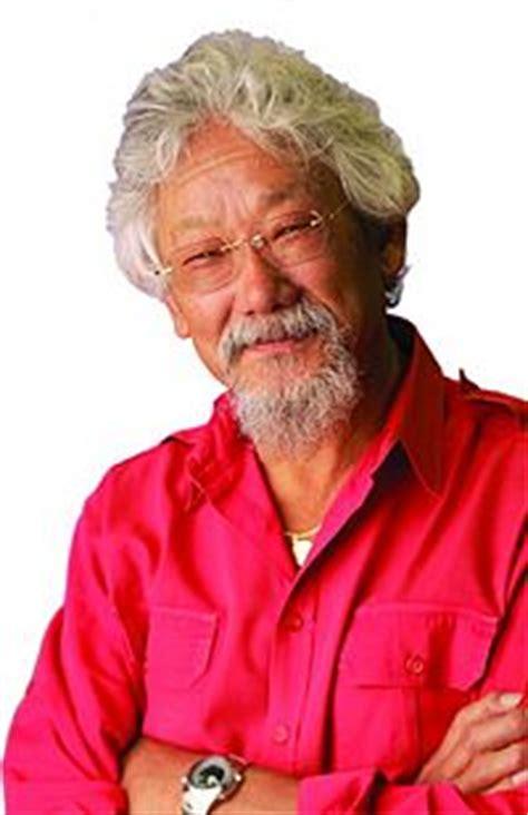 David Suzuki Wiki by Environmentalists Vs Nuclear Energy Pwalden