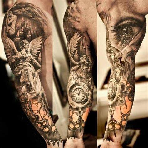 25+ Best Good Tattoo Ideas On Pinterest  Arm Quote