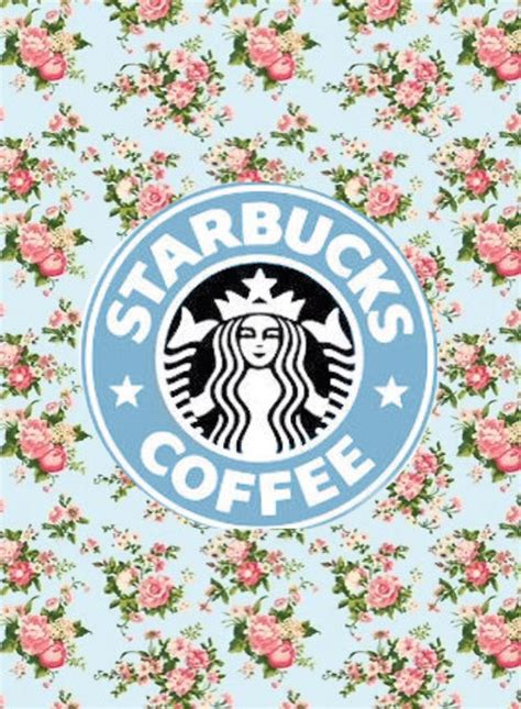 We have a massive amount of desktop and mobile backgrounds. Cute Starbucks Wallpaper Phone | 2020 Live Wallpaper HD