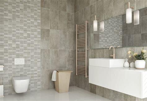 marmo miele bathroom cladding direct