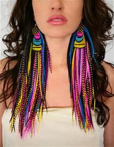 Celebrity Earring Styles Artbeads Blog