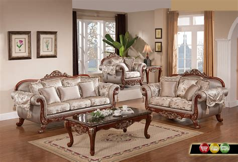 orange slipper chair living room with sofa chairs 2017 2018 best cars reviews