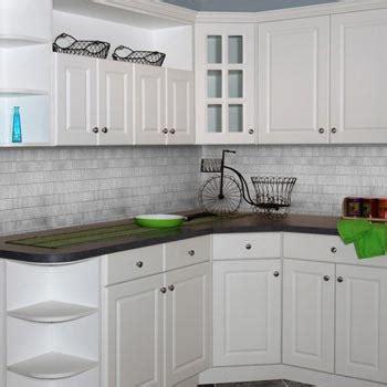 raised panel kitchen cabinets raised panel kitchen cabinets custom service hardware 4488