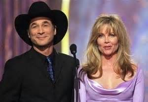 is hartman still married to clint black 41 best images about clint black on pinterest patrick o brian country music singers and bass