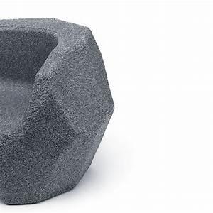 Bett Für 2 Jähriges Kind : sofa bett f r kind piedras jardinchic ~ Markanthonyermac.com Haus und Dekorationen