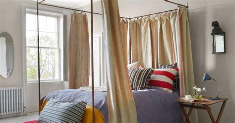 Bedroom Ideas, Bedroom Decorating Ideas And Bedroom Design
