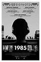 1985 (film) - Wikipedia