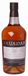 Haus In Schottland Kaufen : bruadar whisky lik r aus schottland online g nstig kaufen ~ Lizthompson.info Haus und Dekorationen