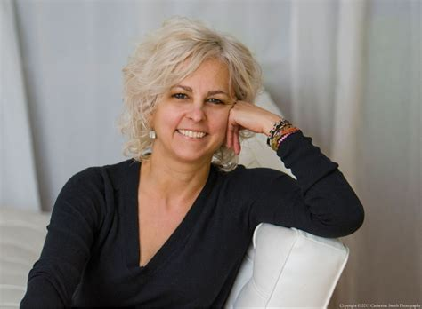 Kate Dicamillo Family Lecture Series Focl Friends Of