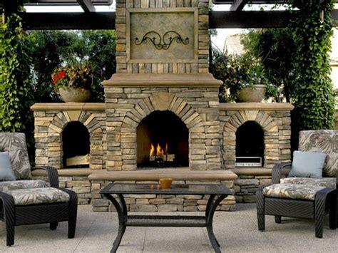 Feuerstelle Im Garten  36 Prima Designs! Archzinenet