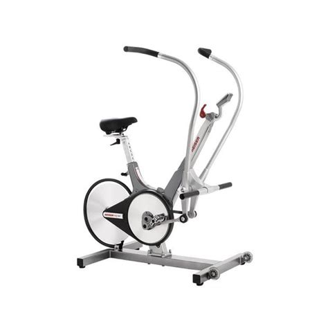 Keiser M3 Tbt | Exercise Bike Reviews 101