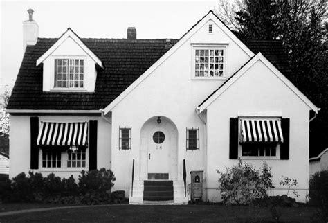 Kitchen Cottage Ideas - awning wikipedia