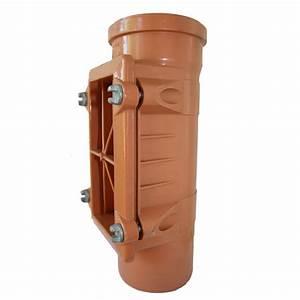 Kg Rohr Dn 600 : kg reinigungsrohr dn 110 bis dn 200 ab 11 70 ~ Frokenaadalensverden.com Haus und Dekorationen