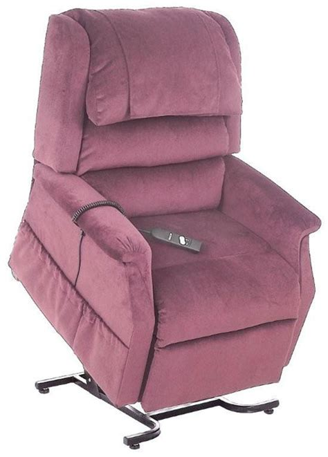 small lift recliners for elderly chairs for elderly best home design 2018