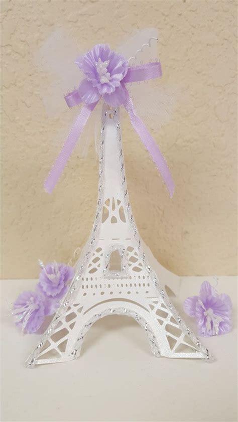 eiffel tower craft ideas  pinterest minecraft