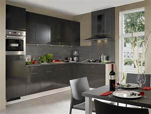 Küchenbeispiele L Form : k che in l form von express erh ltlich in oederan ~ Sanjose-hotels-ca.com Haus und Dekorationen