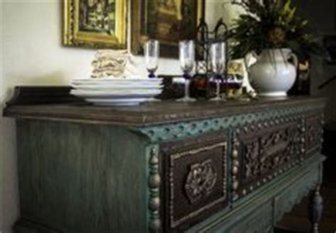 Jacobean Carved Dining 1900 Dining Room Set Table 6