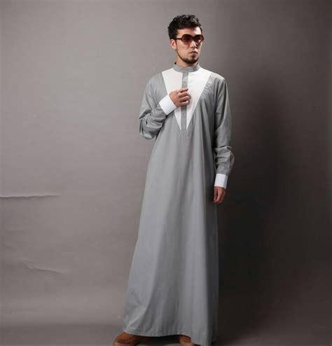 jual jubbah baju gamis pria muslim baju muslim gamis pria terbaru di