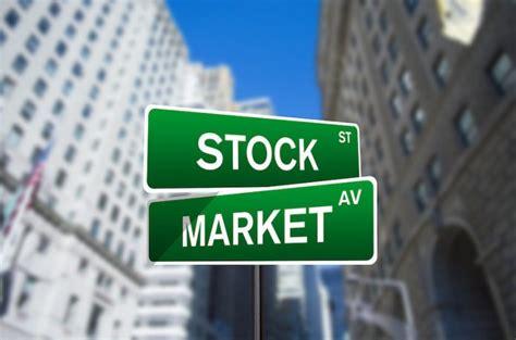 ดาวโจนส์ปรับขึ้น 236 จุด นักลบทุนซื้อหุ้นคืน มองเศรษฐกิจ ...