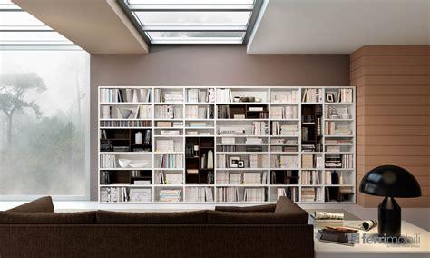 librerie roma soggiorni roma librerie roma arredamento soggiorni