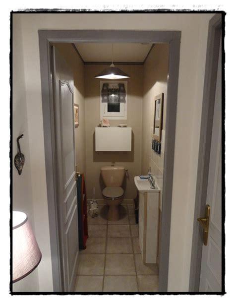 la r 233 novation des toilettes 24 f 233 vrier 2012 la guillaumette