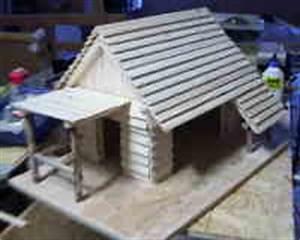 Krippe Selber Bauen : w nde f r die krippe bauen ~ Lizthompson.info Haus und Dekorationen