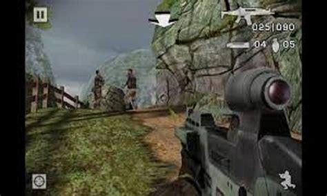 battlefield bad company  apk   android getjar
