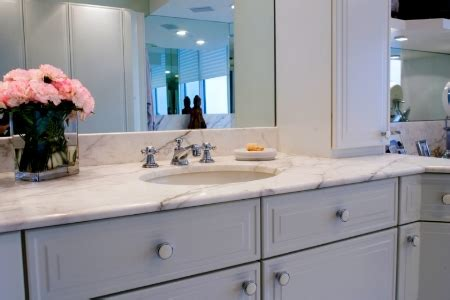 update  bathroom vanity paint  doityourselfcom