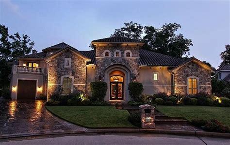 49 Best Exterior Home Plans Images On Pinterest