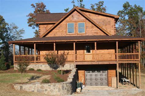 wrap around porch homes log homes with wrap around porch quotes