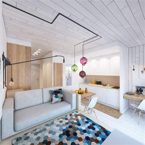 beautiful home designs   square meters