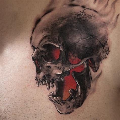 niki norberg tattoo artist